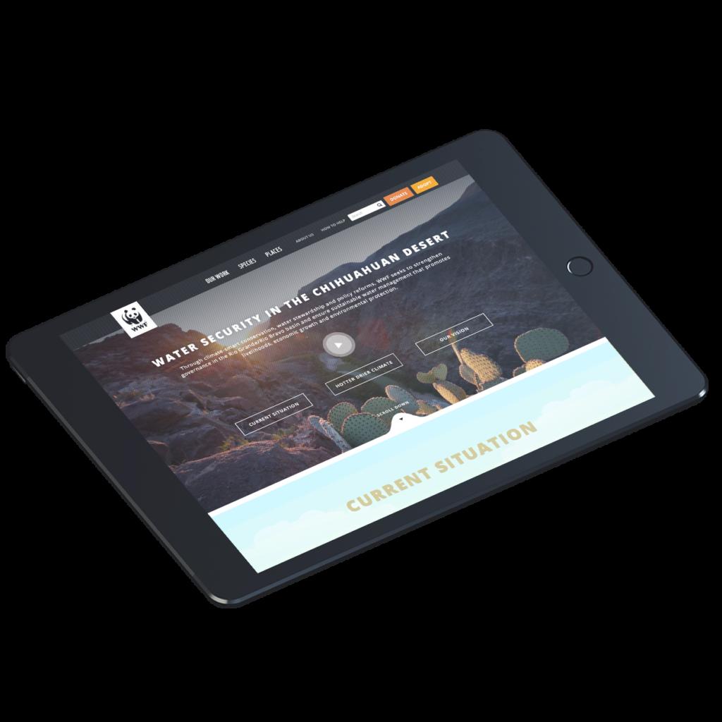 nji-nji-web-casestudy-Inline-Gallery-(1280X710)-Op8 (1)