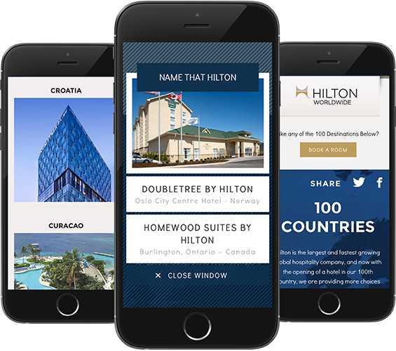 nji-nji-web-casestudy-hilton-productplacement500x500-2