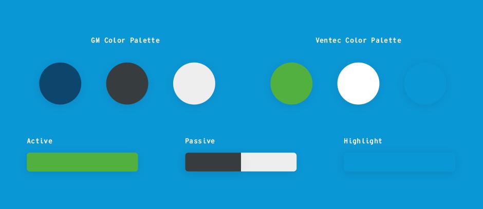 nji-ventec-casestudy-Flexible-Gallery-02
