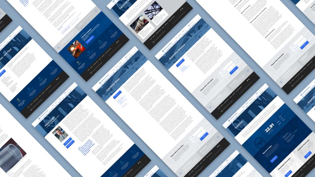 nji-nji-web-casestudy-Inline Galler Image-V3 (1)