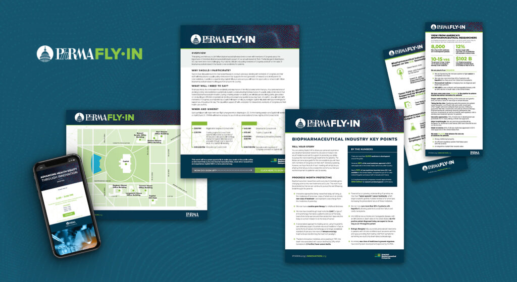 nji-nji-web-casestudy-Inline-Gallery-(1280X700)-Op2