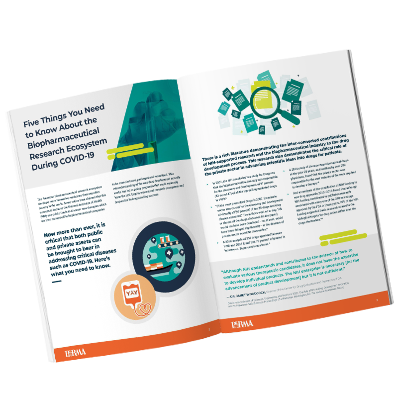 nji-nji-web-casestudy-phrma-productlacement800x800