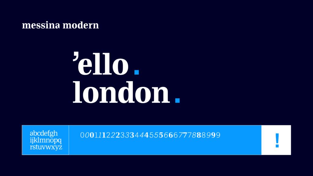 typography_2_type 02