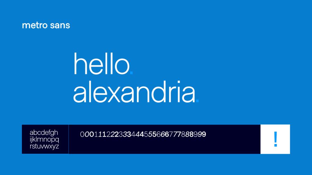 typography_type j01
