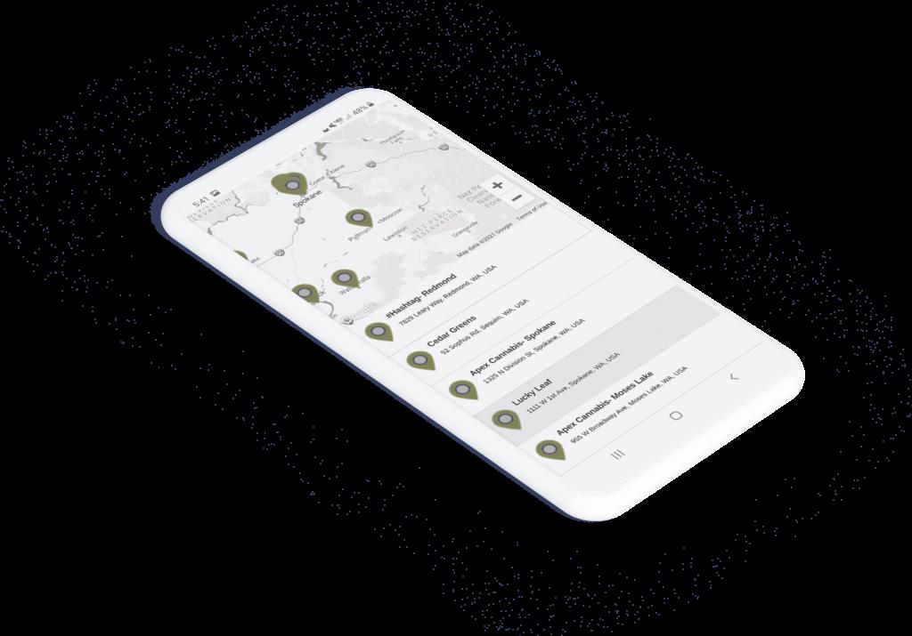 nji-nji-web-casestudy-cc-productshot-1062x642