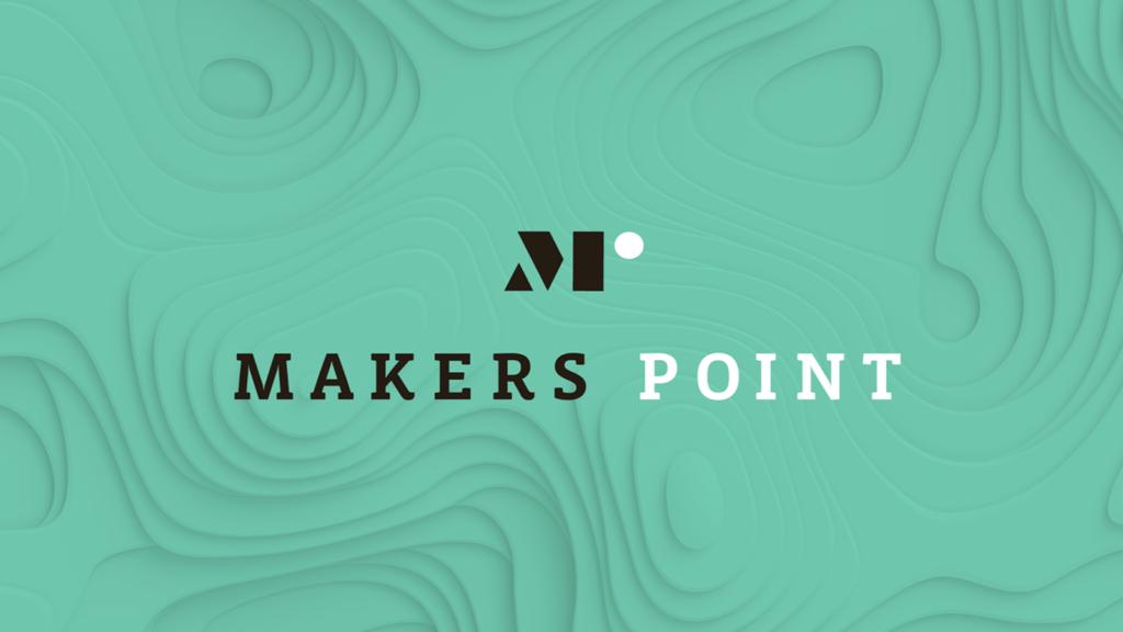 nji-nji-web-casestudy-makerspoint-header1600x900